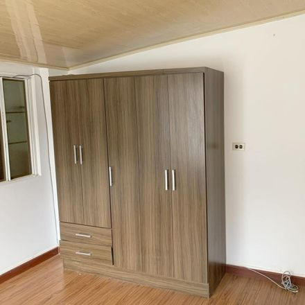 Rent this 3 bed apartment on Calle 161D in Localidad Suba, 111156 Bogota