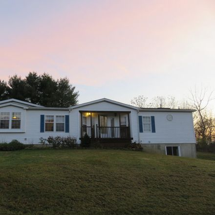 Rent this 3 bed house on 978 Miller Street in North Lebanon Township, PA 17046