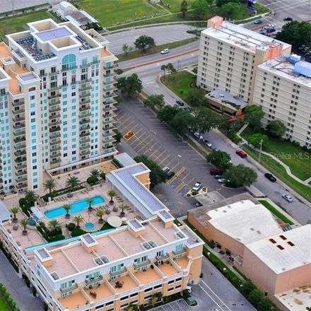 Rent this 3 bed condo on 800 Tamiami Trail in Sarasota, FL 34236