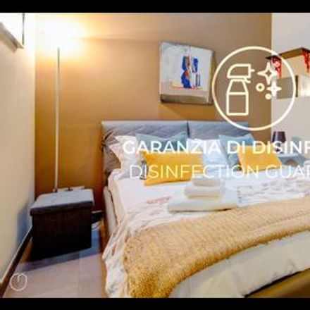 Rent this 1 bed apartment on Alba Adriatica in ABRUZZO, IT