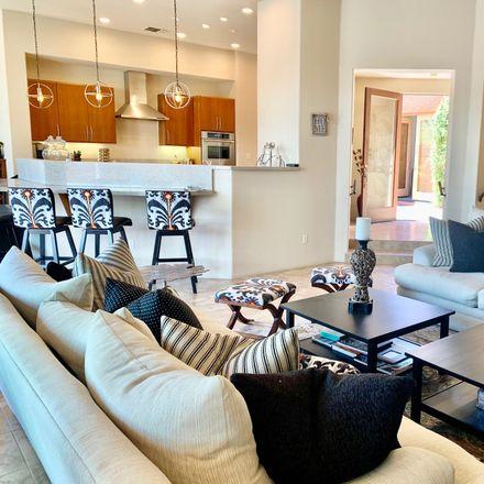 Rent this 3 bed house on 79800 Via Sin Cuidado in La Quinta, CA