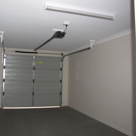 Rent this 2 bed apartment on Yarrabilba