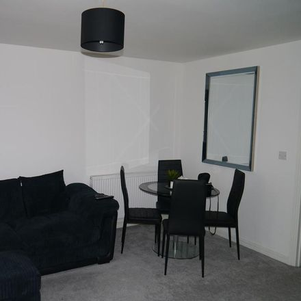 Rent this 2 bed apartment on Firmin Close in Ipswich IP1 2BF, United Kingdom