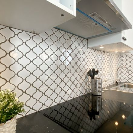 Rent this 2 bed apartment on Carrer de les Acàcies in 46025 Valencia, Spain