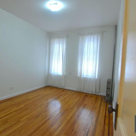 Rent this 1 bed apartment on 48th St in Woodside, NY
