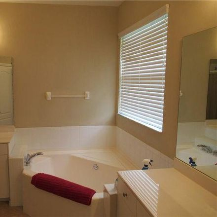 Rent this 2 bed house on 12561 Stone Valley Loop in Gateway, FL 33913