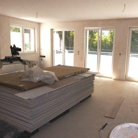 Rent this 4 bed apartment on Mollenfelde Deideröder Straße in 37133 Friedland, Germany
