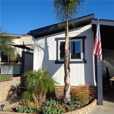 Rent this 1 bed house on 1261 Sky Lake Avenue in Brea, CA 92821