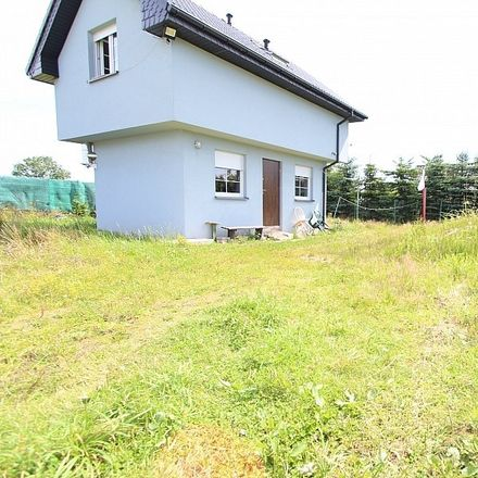 Rent this 2 bed house on Krakowska 5A in 72-350 Niechorze, Poland