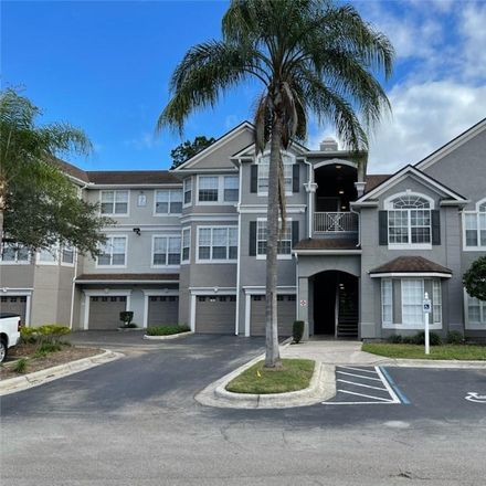 Rent this 2 bed condo on Orlando in FL, John Young Parkway