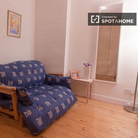 Rent this 2 bed apartment on Willbrook Road in Rathfarnham, Dublin 14