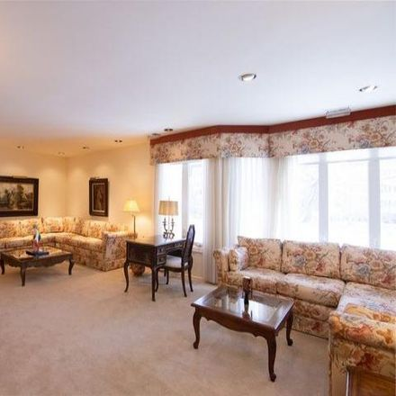 Rent this 2 bed condo on 270 Lake Boulevard in Buffalo Grove, IL 60089