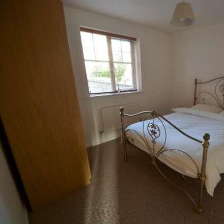 Rent this 2 bed apartment on Foster Drive in Gateshead NE8 3JG, United Kingdom