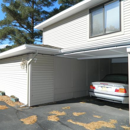 Rent this 2 bed condo on 7 Donna Lynn Dr in East Greenbush, NY