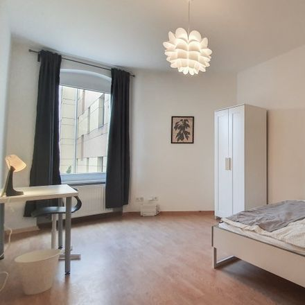 Rent this 2 bed apartment on Ritterlandweg 60 in 13409 Berlin, Germany