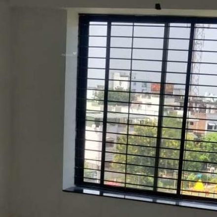 Rent this 2 bed apartment on Mantra Medicose in 617, Narendra Tiwari Marg