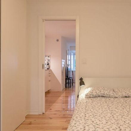 Rent this 0 bed room on 6 Prince of Wales Terrace in Ballsbridge, Dublin