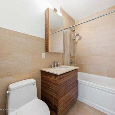 Rent this 1 bed condo on 1608 Beverley Road in New York, NY 11226