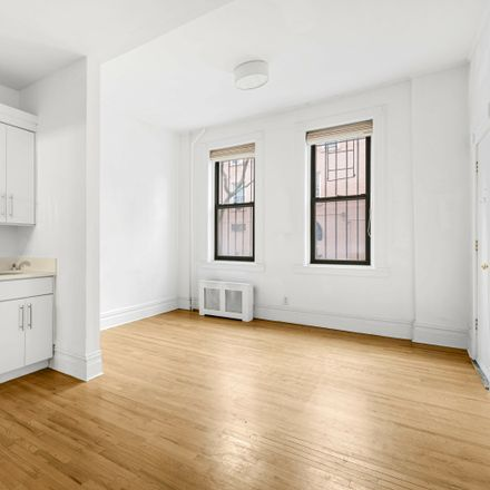 Rent this null bed apartment on Warren St in Brooklyn, NY