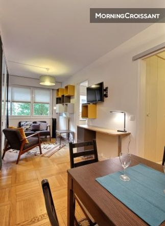 Rent this 0 bed room on 17 Rue Vergniaud in 75013 Paris, France