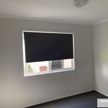 Rent this 3 bed house on 56 John Street