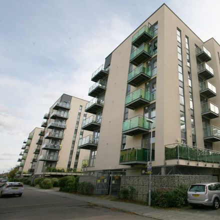 Rent this 2 bed apartment on Lancaster House in 37 Academy Way, London RM8 2FG