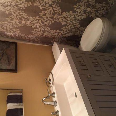Rent this 3 bed condo on 2798 Ocean Drive in Vero Beach, FL 32963
