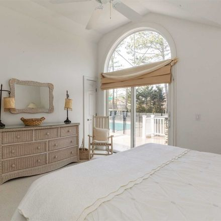 Rent this 4 bed house on Old Fields Ln in Quogue, NY