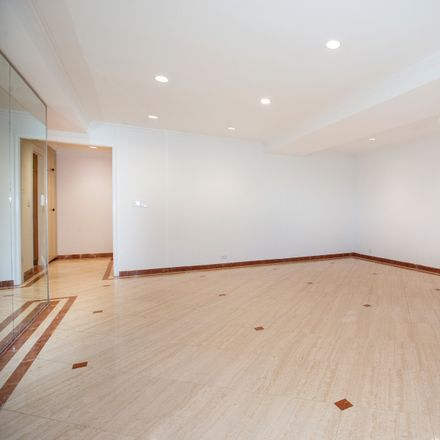 Rent this 1 bed apartment on Trump Parc in 106 Central Park South, New York