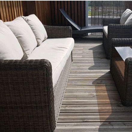 Rent this 0 bed apartment on 272 Rue de Bègles in 33800 Bordeaux, France