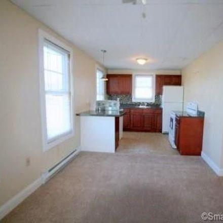 Rent this 2 bed house on 325 North Colony Road in Wallingford, CT 06492