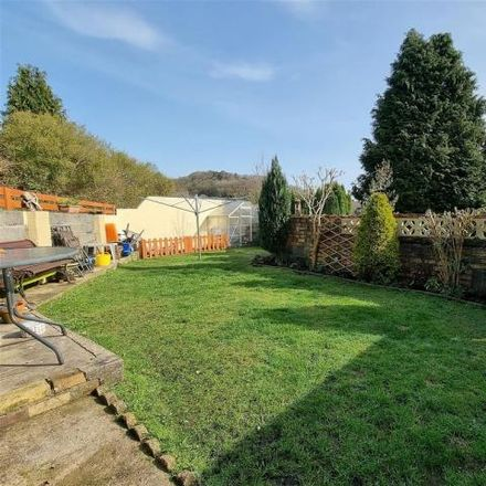 Rent this 3 bed house on Old Road in Neath Abbey SA10 7LT, United Kingdom