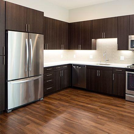 Rent this 2 bed apartment on 1135 Boranda Avenue in Mountain View, CA 94041