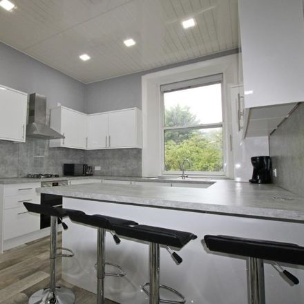 Rent this 4 bed apartment on 114 Marchmont Road in City of Edinburgh EH9 1HA, United Kingdom
