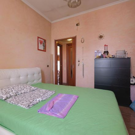 Rent this 3 bed room on Via della Formica in 00155 Rome RM, Italy