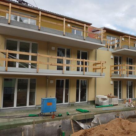 Rent this 3 bed apartment on Eduard-Schübler-Straße 12 in 74523 Schwäbisch Hall, Germany