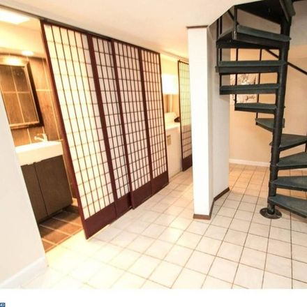 Rent this 1 bed house on 781 South 3rd Street in Philadelphia, PA