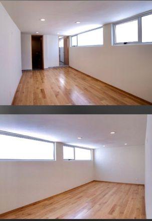 Rent this 1 bed apartment on Calle de las Águilas in Las Águilas, 01710