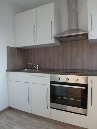 Rent this 1 bed apartment on Glojenbarg in 22848 Norderstedt, Germany