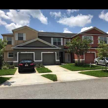 Rent this 1 bed room on Adelaide Court in Meadow Woods, FL 32824-8902