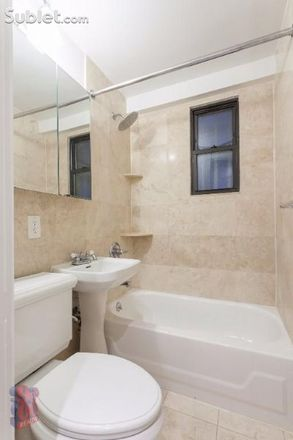 Rent this 3 bed apartment on 321 East 54th Street in New York, NY 10022