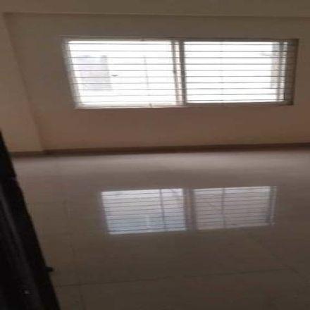 Rent this 3 bed apartment on Vaishali Nagar in Indore - 452001, Madhya Pradesh