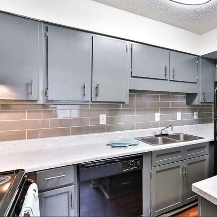 Rent this 3 bed apartment on Ulverston Drive in Rock Hill, SC 29732