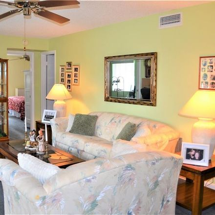 Rent this 2 bed condo on Pine Court in Lehigh Acres, FL 33973