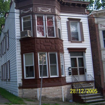 Rent this 6 bed duplex on 98 Ingalls Avenue in City of Troy, NY 12180
