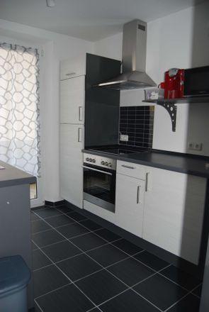 Rent this 1 bed apartment on Nuremberg in Rennweg, BAVARIA