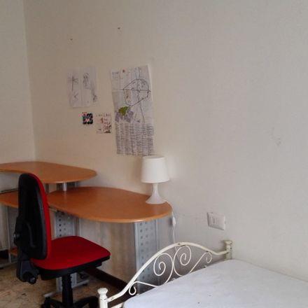 Rent this 3 bed room on Vicolo dei Mulini in 1, 43121 Parma PR