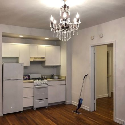 Rent this 1 bed apartment on 172 East 92nd Street in New York, NY 10128