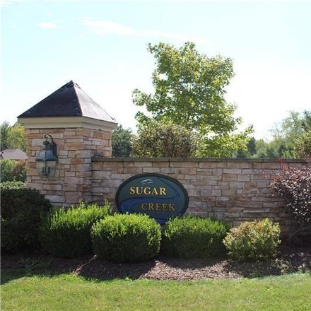 Rent this 0 bed house on Sugar Creek Dr in Butler, PA