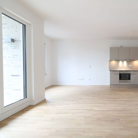 Rent this 2 bed apartment on Rheinallee 111 in 55118 Mainz, Germany